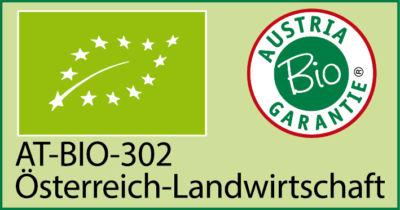 logo_austria-bio-garantie