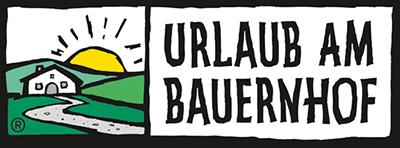 logo_urlaub-am-bauernhof